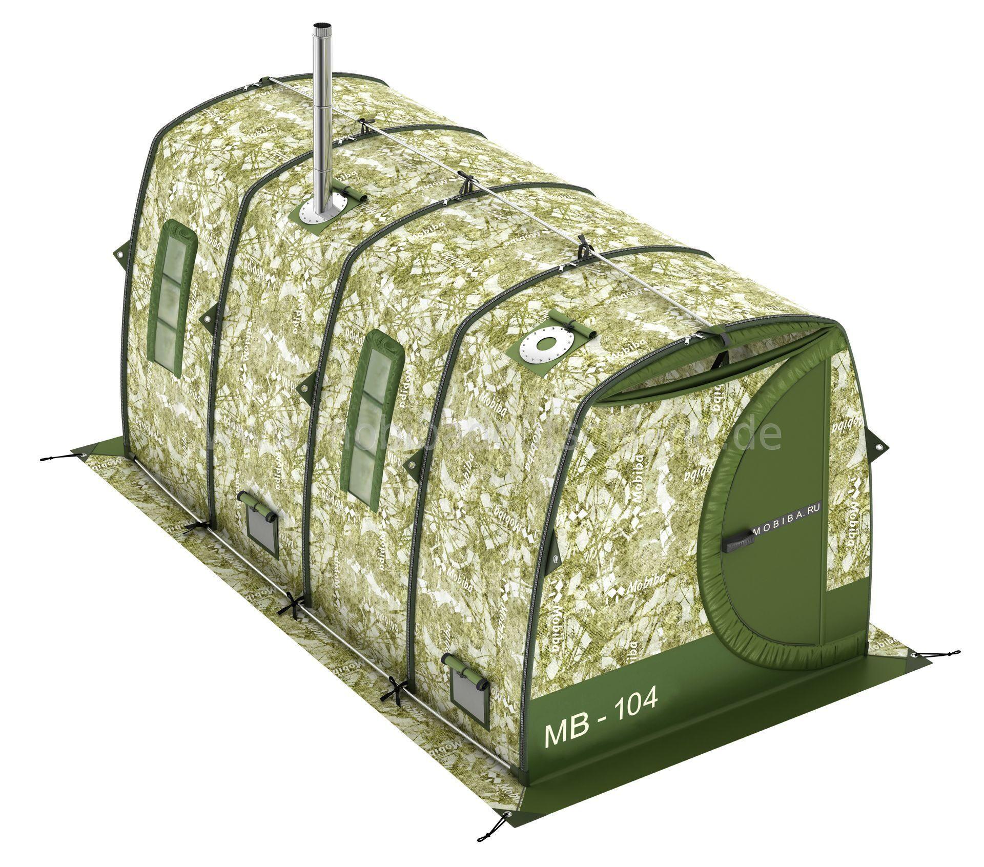 mb 104 ist eine gute alternative f r eine fasssauna passt ins kofferraum. Black Bedroom Furniture Sets. Home Design Ideas