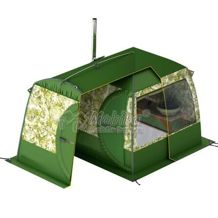 zus tzlicher plane f r mobiba mb 10 aquarium 1. Black Bedroom Furniture Sets. Home Design Ideas