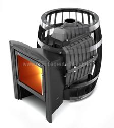 holzofen sayany preise foto video technische daten holzfen sayany kaufen. Black Bedroom Furniture Sets. Home Design Ideas